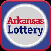 Arkansas Lottery Results icon