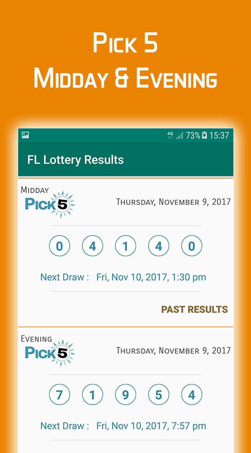Rose Glen North Dakota ⁓ Try These Florida Lottery Numbers