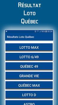 loto quebec quebec 49 results