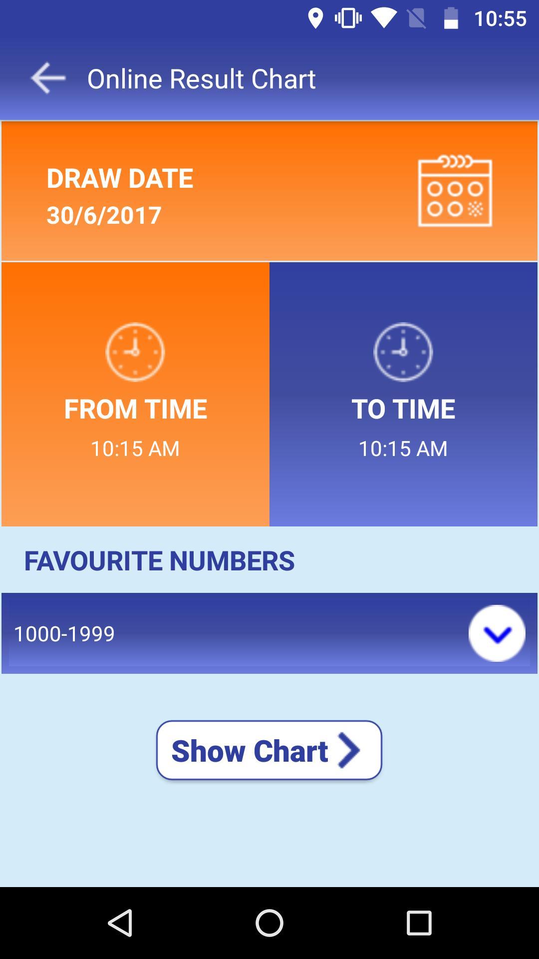 Rose Glen North Dakota ⁓ Try These Rajshree Lottery Result Panel App