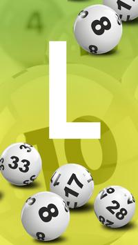 🇦🇺 All Lotteries! - Lotto Results & Draws 🇦🇺 screenshot 4