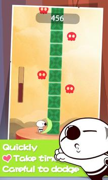 Boygogogo screenshot 5