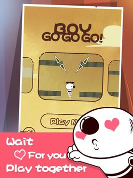 Boygogogo screenshot 6