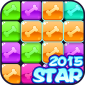 Mini Star icon