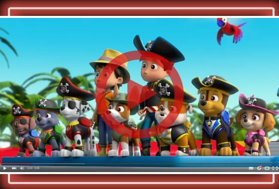 Paw Patrol Videos 2018 for Android - APK Download
