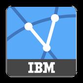 IBM Verse icon