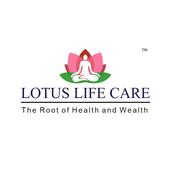 Lotus Life Care icon