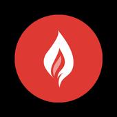 DataEye icon