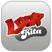 LOOPkita icon