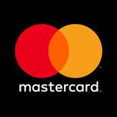 Mastercard Airport Experiences icon