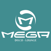 mega disco lounge 2.0 icon