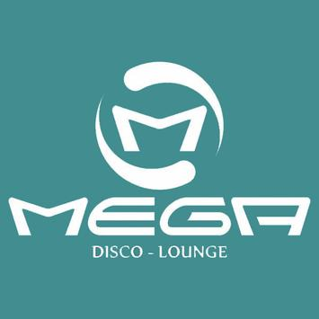 mega disco lounge 2.0 apk screenshot