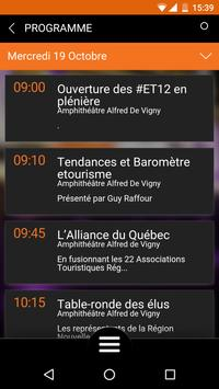 #ET13 apk screenshot
