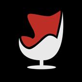 Lounjee icon