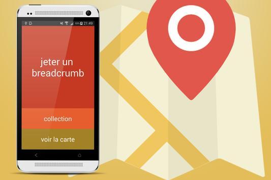 Car Finder Map screenshot 5