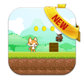 Super Cat Miaou icon