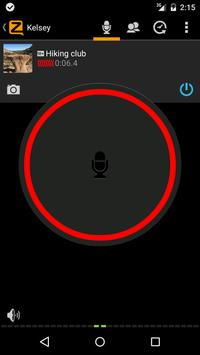 download zello apk editan