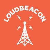 LoudBeacon icon
