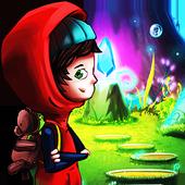 Samsara New game 2018 icon