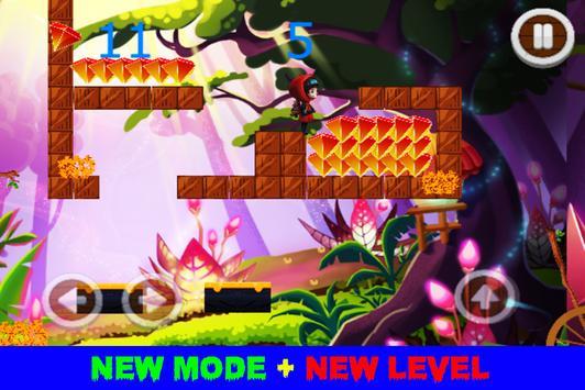 Samsara New game 2018 screenshot 1