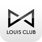 루이스클럽 LOUIS CLUB icon