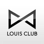 루이스클럽 LOUIS CLUB icon