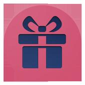 App Rewards icon