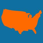 Census Info icon