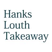 Hanks Louth Takeaway icon