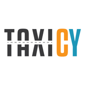 TaxiCy icon