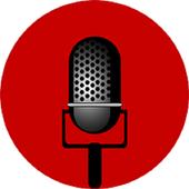 rádio gospel louvores 24 horas icon