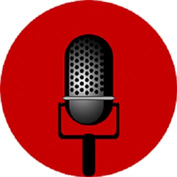 rádio gospel louvores 24 horas screenshot 2