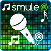 Guide Smule Sing! Kareoke 2017 Tips icon