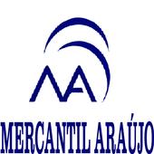 Mercantil Araújo icon