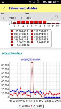 Mercantil Araújo apk screenshot