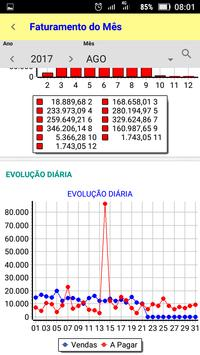 Mercantil Araújo screenshot 1