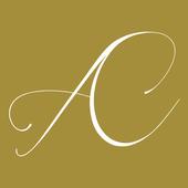 Blog Amanda Coutinho icon