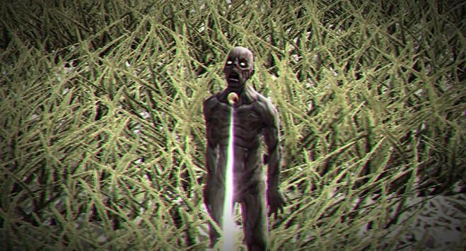 Walker Valley: Sniper screenshot 8