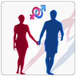Couples Positions Apk App Free Download For Android