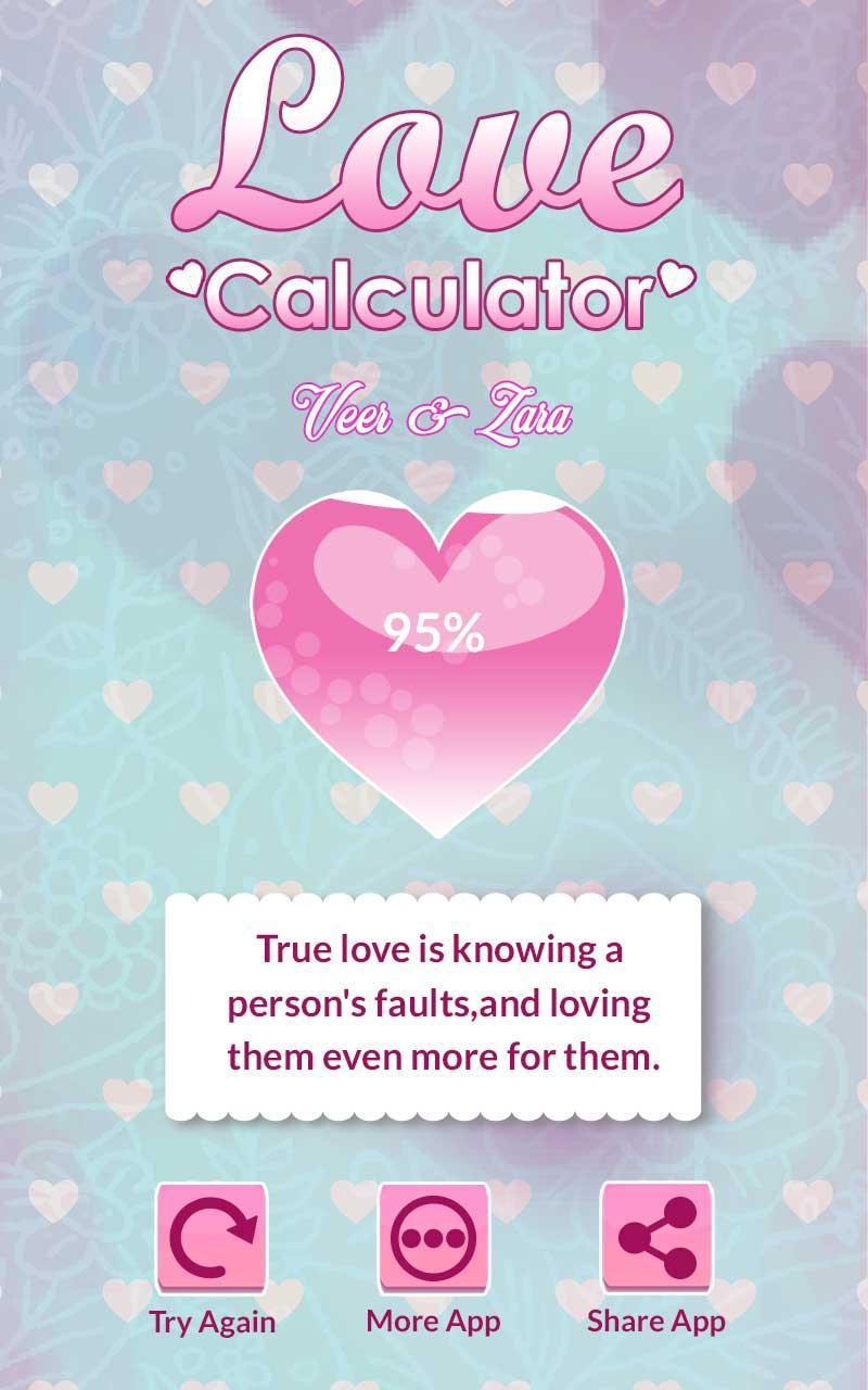 love is app