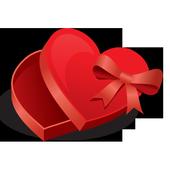 Love Calculator Plus icon