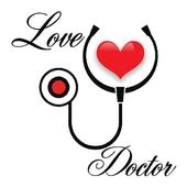 Love Doctor icon