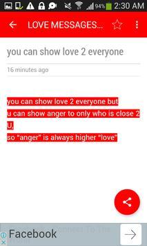 Love Doctor screenshot 3