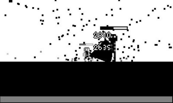 용사♡던전 screenshot 4