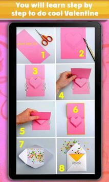 Valentines Day Love screenshot 7