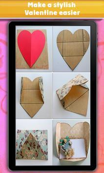 Valentines Day Love screenshot 8