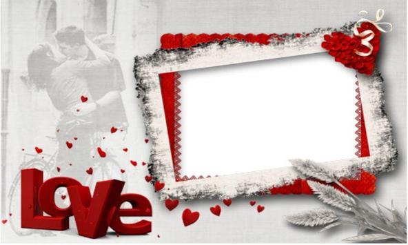 Love Frames Descarga APK - Gratis Estilo de vida Aplicación para ...