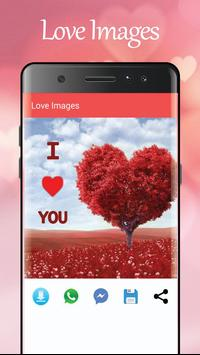 Love Images screenshot 1