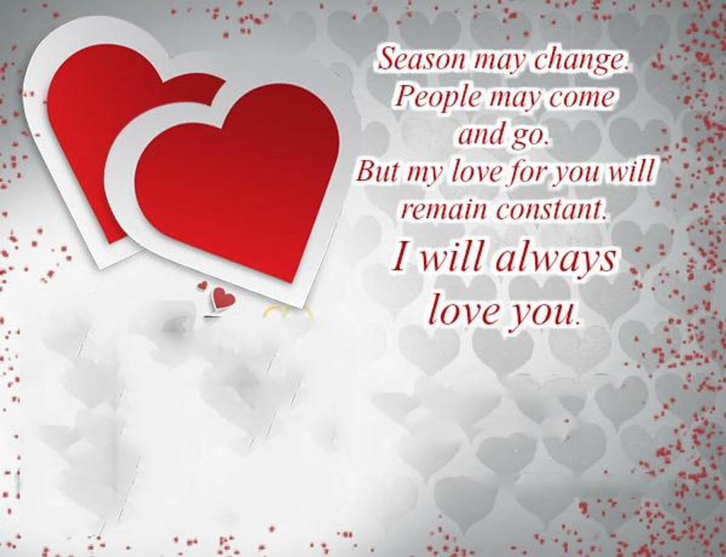 Unique Download Love Messages With Pictures - love quotes