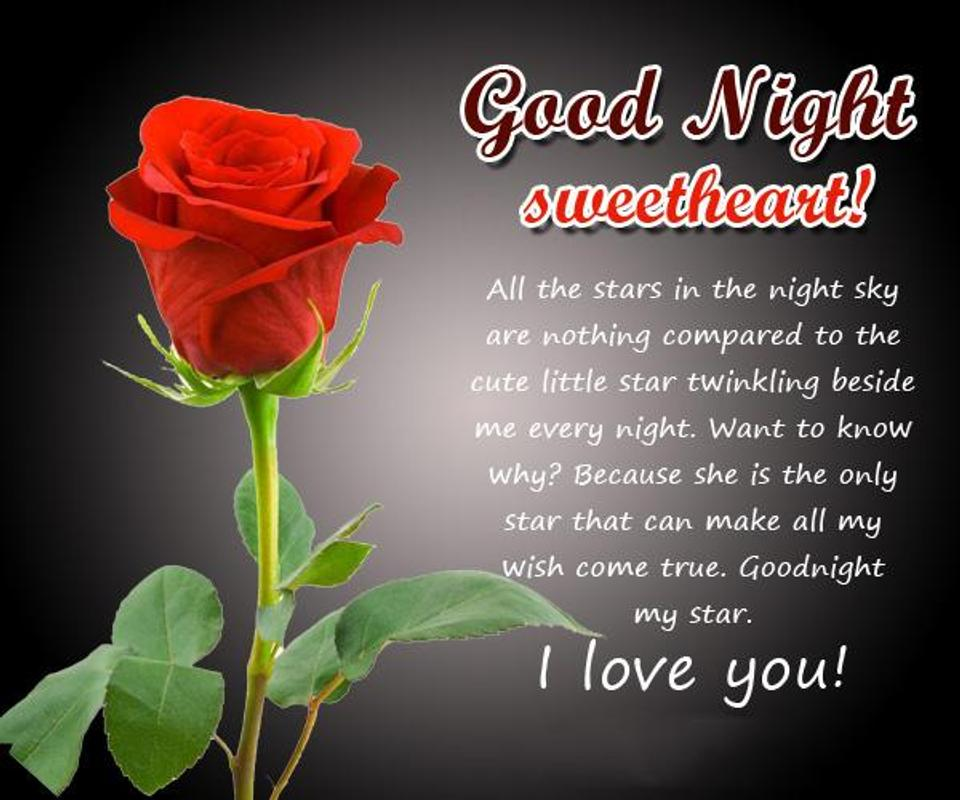 Best Love Messages With Beautiful Images for Android - APK